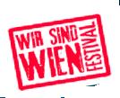 Wir Sind Wien