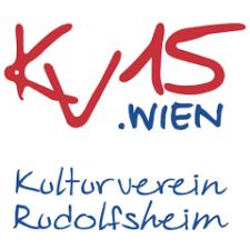 VIERTELTELEFON & KOHLEHÄNDLER