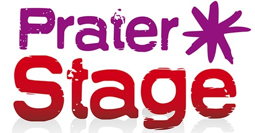 PRATER*STAGE - Veri & the Plus Size Combo