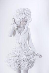 Bisovsky by SUSANNE BISOVSKY / Fotografen: Atelier Olschinsky