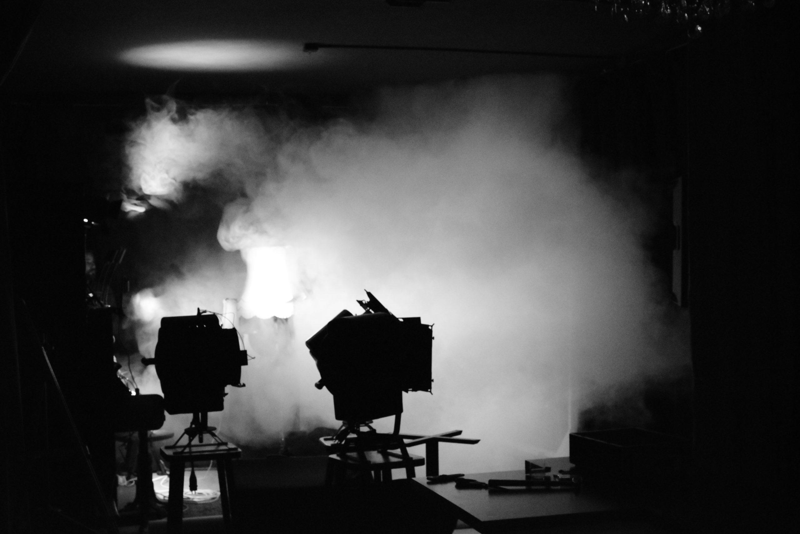 KNH-Darkroom#5