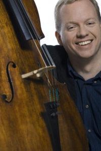 Christoph Stradner by Bubu Dujmic