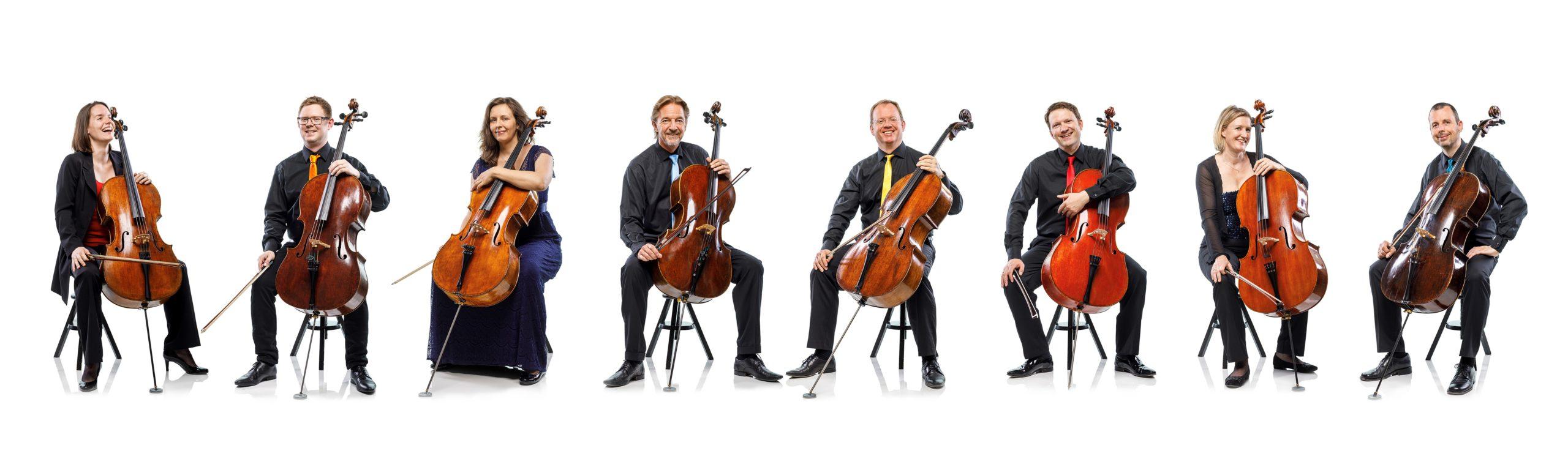 Wiener Symphoniker - Durch die Blume