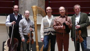 Harfen Trio by Harfen Trio
