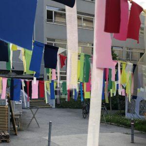 Almost Tibet by Wojciech Czaja
